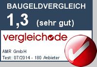 AMR GmbH