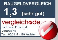 Hartmann Financial Consulting