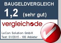 LeCon Solution GmbH