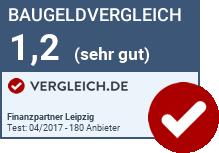 Finanzpartner Leipzig